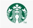 Un latte en taille Tall gratuit sur certains Pop Up Starbucks