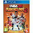 Bon plan Fnac : NBA 2K Playgrounds 2 sur Ps4 à 8.99€ (et Xbox one et Switch à 19.99€ ailleurs) au lieu de 29.99€