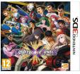 Bon plan Amazon : Project X Zone 2 sur 3DS à 12.99€