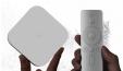 MiBox 4 de xiaomi a 47,68 euros fdp inclus @ Gearbest