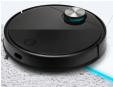 Aspirateur Robot laveur VIOMI V3 avec Navigation Laser à 329.78€ au lieu de 413€ depuis l'Allemagne @ Aliexpress