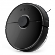 [EU] Xiaomi Roborock S55 Sweep One Vacuum Cleaner - Robot aspirateur connecté (V2) à 307€ au lieu de 379€ @ Banggood