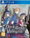 Dark Rose Valkyrie sur PS4 à 19.69€ @ Amazon