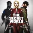 [Origin] Promo -50% avec The Secret World à 24.99€ + Battlefield 3 à 19.99€ + Mass Effect 3 à 14.99€ ...