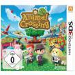 Animal Crossing: New Leaf offert sur le principe des codes de recommandation