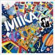 Cd Mika The Boy Who Knew Too Much à 1.99€ port compris et autres promos