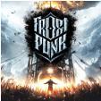 [PC] Frostpunk offert @ Epic Games Store