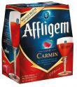 Bon plan Carrefour : Pack de bière Affligem 6 bouteilles à 1,29€ (via shopmium)