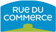 -10% sur les produits soldés @ Rueducommerce