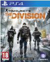 The Division Ps4 à 15.99€ @ Amazon