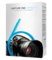 Logiciel MAC/PC - Capture One Express Version 6 gratuit @ PhaseOne