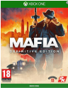 Bon plan Amazon :  Mafia - definitive edition sur PS4 et Xbox one à 19.99€ au lieu de 29.99€