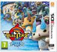 Bon plan Fnac : Yo-Kai Watch Blasters (3DS) : 34,99€