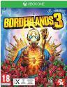 Bon plan Amazon : Borderlands 3  Pc, Xbox one et Ps4 à 9.99€ (Mise à jour Ps5 / Xbox Séries X gratuite)