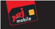 Forfait NRJ mobile sans engagement 50 Go appels / Sms / Mms illimités à 3,99€/MOIS pendant 6 mois @ Showroomprivé