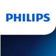 40% sur tout le site @ Philips