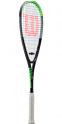 Promos sur les raquettes de tennis et squash @ Go-Sport