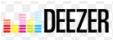 Deezer Premium + 1 an à 60€ au lieu de 119€ @ Vente Privée
