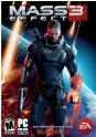 Bon plan Gamefly : Mass Effect 3 sur PC à 3€50