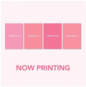 Map Of The Soul : Persona Bts à 17.9€ @ Amazon