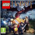 [PC/Steam] LEGO The Hobbit offert au lieu de 19.99€ @ Humble Store