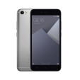 Bon plan Lightinthebox : Smartphone Xiaomi Redmi Note 5A - 5,5, SnapDragon 425, 2 Go de RAM, 16 Go, B20 à 71.19€
