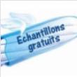 Echantillons Tampon Nett