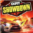 [PC/Steam] DiRT Showdown offert durant 48h @ Humble Store