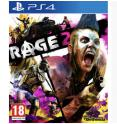 Rage 2 PS4 à 7.99€ @ Micromania