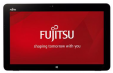 Pc Hybride Fujitsu Stylistic R726 w7 pro i5, 256Go, 4Go ram, 3G, W10 pro à 699€ au lieu de 1299€ @ Boulanger