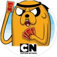 jeu La guerre des cartes gratuit @ Play Store