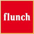 10€ de réduction dès 25€ d'achats @ Flunch