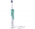 Dès le 24/01: Brosse à dent électrique Oral-B Vitality TriZone à 15.9€ + 7.95€ sur la carte fidelité @ Carrefour