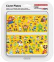Coque New Nintendo 3DS N°29 - Mario Pixel à 4.99€ au lieu de 14.99€ @ Amazon