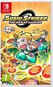 Sushi Striker : The Way of Sushido Switch a 9.2€ @ Amazon