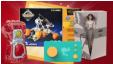 10€ de remise dès 50€ sur une sélection jouets @ Fnac
