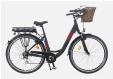 vélo électrique I-volt adulte à 799€ au lieu de 1299€ @ Intersport