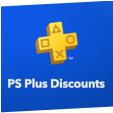 Promos PSN : jeux à partir de 0.24€ @ Playstation Store