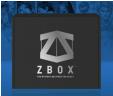 Bon plan Zavvi FR : 1 DC Comics Mystery Box 2 - Special Edition achetée = 1 offerte