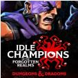 Bon plan  : [PC] Idle Champions of the Forgotten Realms offert