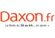-15E sans minimum, fdp payants@Daxon
