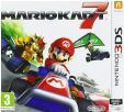 Bon plan Amazon : Mario Kart 7 sur 3ds à 24.49€