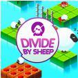 Bon plan Steam : [PC/Steam] Divide By Sheep et Fearless Fantasy offerts