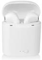 Écouteurs Bluetooth i7s Mini avec boitier de chargement à 4.75€ @ Gearbest