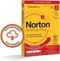Bon plan Amazon : Norton Antivirus Plus 2021 à 6.9€ au lieu de 14.99€ et autres promos