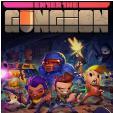 Bon plan Amazon Us : [PC] 5 jeux Devolver offerts : Enter the Gungeon, Ape Out, Witcheye, Heave Ho, Gato Roboto