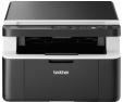 Imprimante Laser monochrome 3-en-1 Brother DCP-1612W à 39.99€ au lieu de 109€ @ Cdiscount