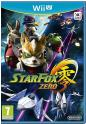 Star Fox Zero sur Wii U à 23.63€ @ Amazon
