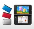 1 jeu à télécharger gratuitement sur 3DS XL