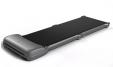 Tapis de marche pliable Xiaomi Youpin WalkingPad C1 à 280.49€ livré depuis l'Allemagne @ Cafago